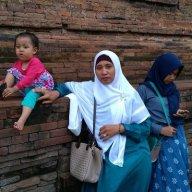 Nurul Hidayah