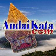 AndaiKatacom