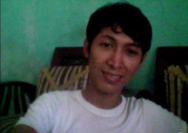 iskandar22