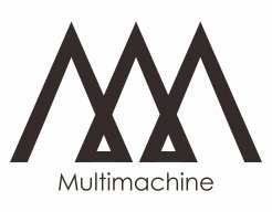 Multimesin