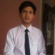 Mandiri Jaya Beton