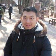 Allen Miaw