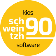 kios software
