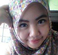 Fariza R