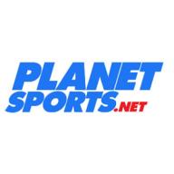 planetsports