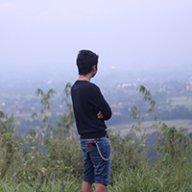 Agam Apandy