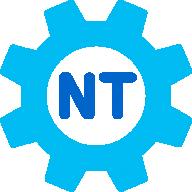 NitroTekno