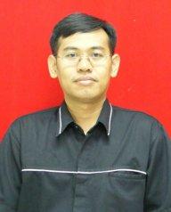 Agus Priyanto