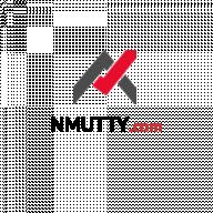 Mutty N