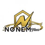 NonemTrans