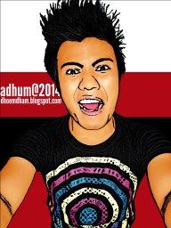 Adhum