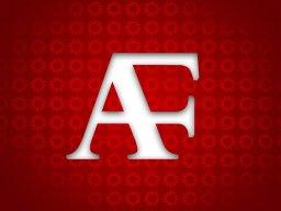 Blog_Ardy