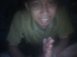 ridho5678