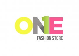 One Fashion Store
