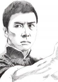 Denny Irwansyah